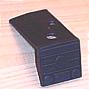 Motorhaube für MB Trac 800 von SIKU FARMER  1:32