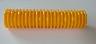 Walze orange für Amazone Centaur - SIKU FARMER  1:32